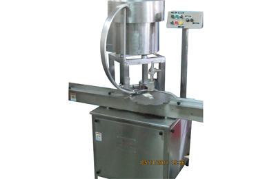 Automatic-Rotary-Plastic-Lids-Placing-and-Pressing-Machines