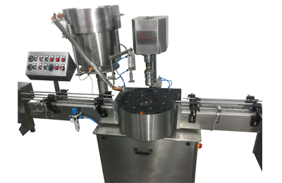 Automatic-Single-Head-Plastic-Screw-Caps-Sealing-Machines