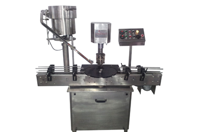 Automatic-Single-Head-ROPP-Cap-Sealing-Machines-Geneva-Based