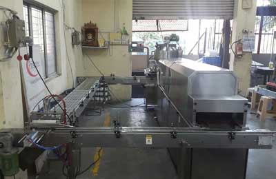 automatic-lip-balm-filling-line