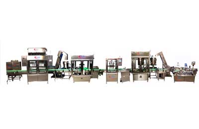 automatic-tempra-Colour-Chain-Pack-Machine