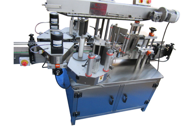 Automatic-Front-&-Back-Sticker-Labeling-Machines
