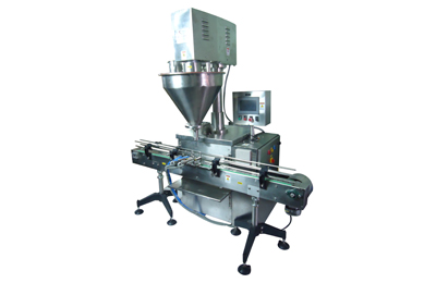 Automatic-Single-Head-Auger-Based-Powder-Filling-Machines
