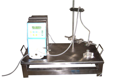 Semi-Auto-Digital-Free-Flow-Liquid-Filling-Machines