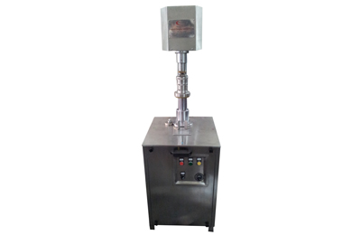 Semi-Auto-Plastic-Screw-Cap-Sealing-Machines