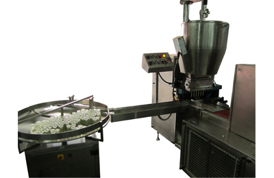 Automatic-Six-Head-Viscous-Paste-Filling-Machines